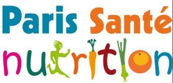 paris-sante-nutrition.jpg