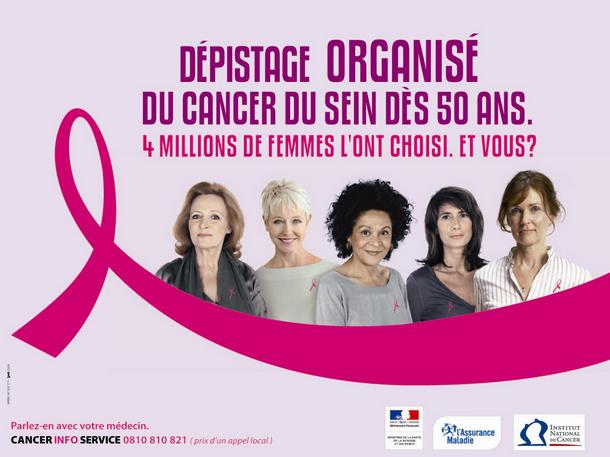 campagne-cancer-sein-affiche