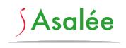 logo asalee copie